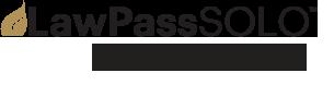 LawPassSolo